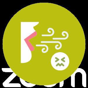 icon-bad-breath