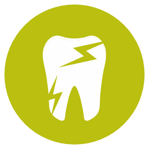 icon-broken-tooth