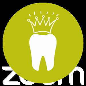 icon-crowns-bridges
