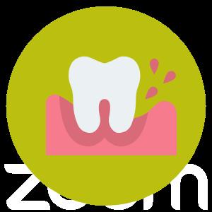 icon-gum-disease