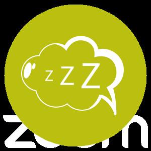 icon-snoring
