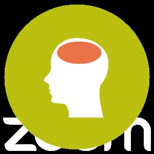 icon-tmj-headaches