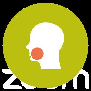 icon-tmj-treatment