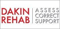 logo-dakinrehab